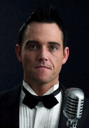 robbie-williams-double.jpg